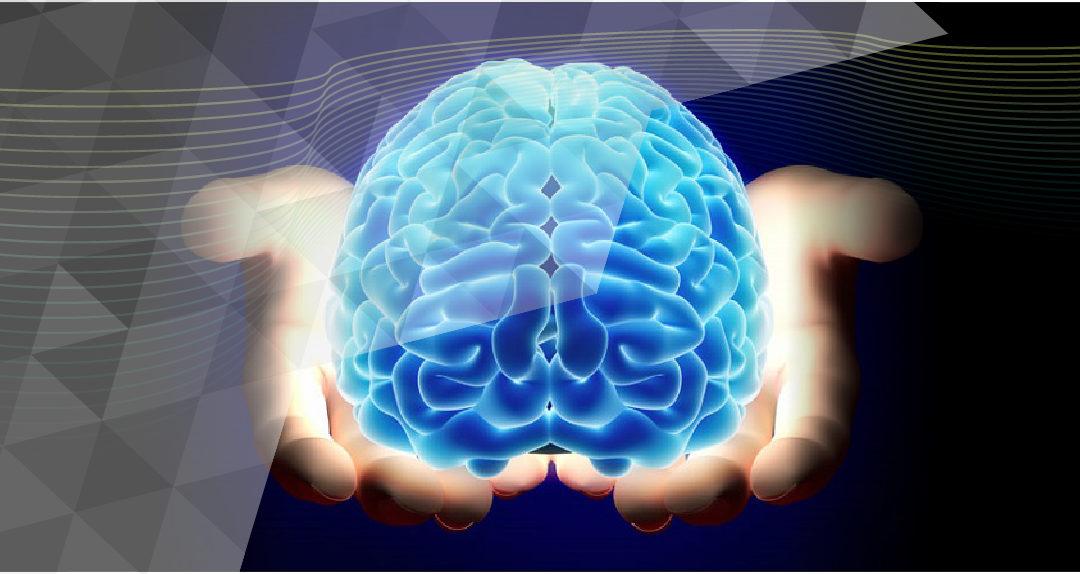 Demenze e patologie psichiatriche nell'anziano: visione e condivisione – 12 Aprile 2019